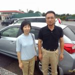 A-kind-couple-who-took-me-over-200-kilometers-from-Aomori-City-to-Miyagi-Prefecture