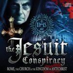 The Jesuit Oath